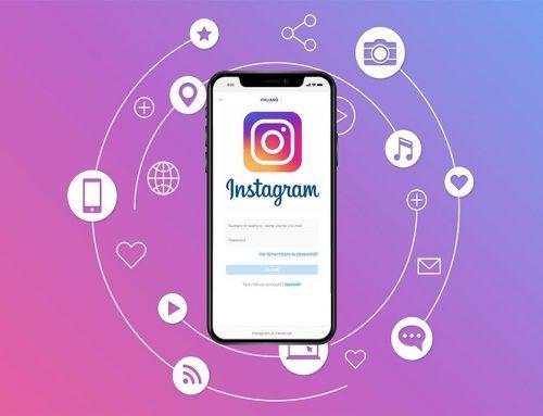 Instagram: 4 consigli per un profilo di successo